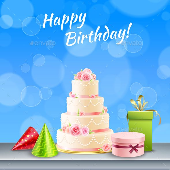 Pleasing Birthday Party Accessories Realistic Birthday Party Accessories Funny Birthday Cards Online Sheoxdamsfinfo