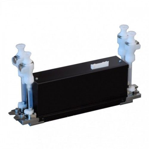 For sale Original Double Color KJB-0300 Printhead with price $4,117 only at Armaneda.com