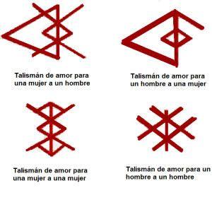 tatuajes vikingos simbolos significado - Buscar con Google