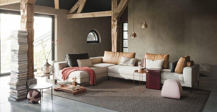 Design on Stock - Aikon Lounge, BimBom, Dingbal, Koyo