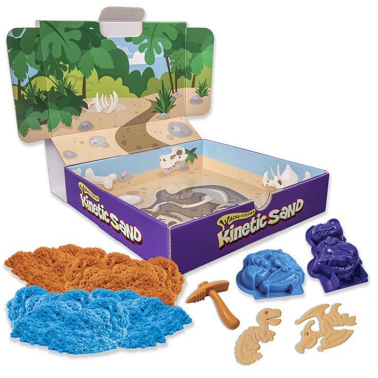 abbild der bfbaddaccdfad kinetic sand toys games