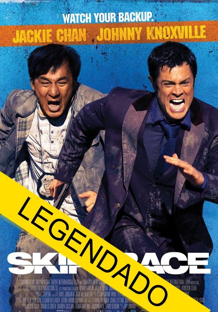 Assistir Skiptrace Legendado Online No Livre Filmes Hd Filmes