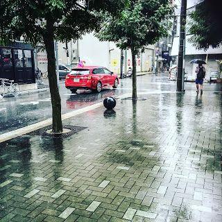 самое дорогое что у меня есть: Дождь