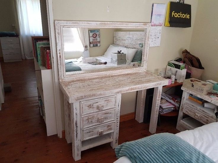 Change the look and feel of your home or business with our stunning and exciting range of hand made pallet furniture at www.ccreations.co.zaFrom bedroom to patio, there's something beautiful and unique for every home. Mail us for a price list and visit our website and Facebook page.
