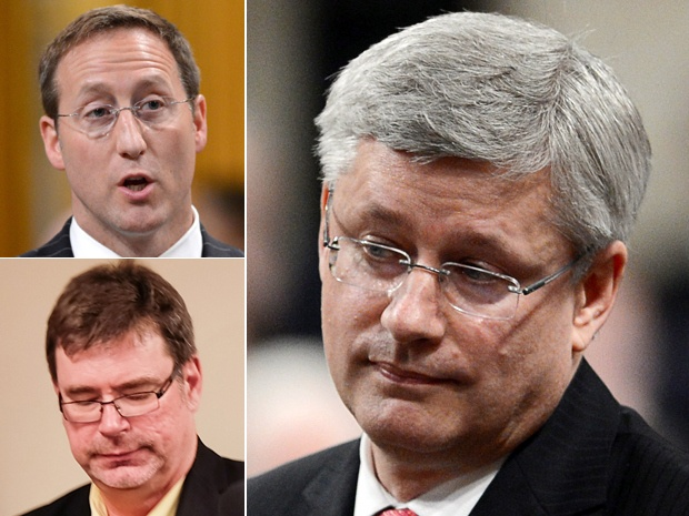 John Ivison: At this rate, Independents will have a good shot at forming the next federal government