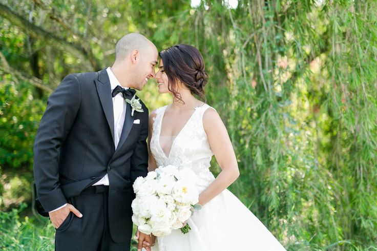 140 Best Wedding Venues Images On Pinterest Wedding Venues Orange County And Southern California