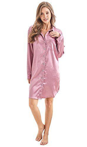 14 best Clothes Sleepwear images on Pinterest   Lace slip, Rosie ...