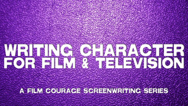 tips on script writing Writing shorts requires the exact same skills as writing a feature length script  for some tips on how to go  rules for writing short films.