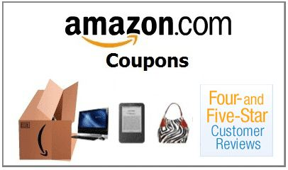 9 best amazon coupon codes 2015 save up from 10 to 99 off images click here to go to amazon coupon code 2015 save up to 90 fandeluxe Choice Image
