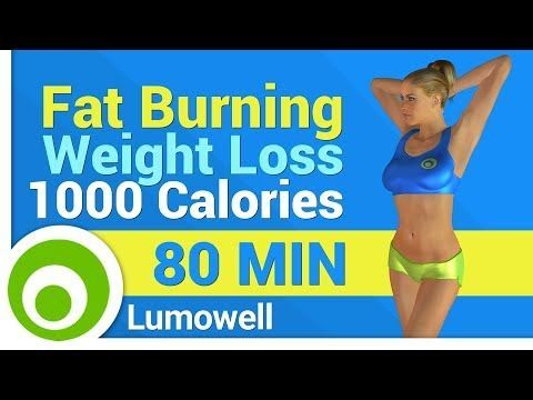 How To Realistically Lose 10 Pounds In 10 Days • Page 4 of 5 • ForkFeed