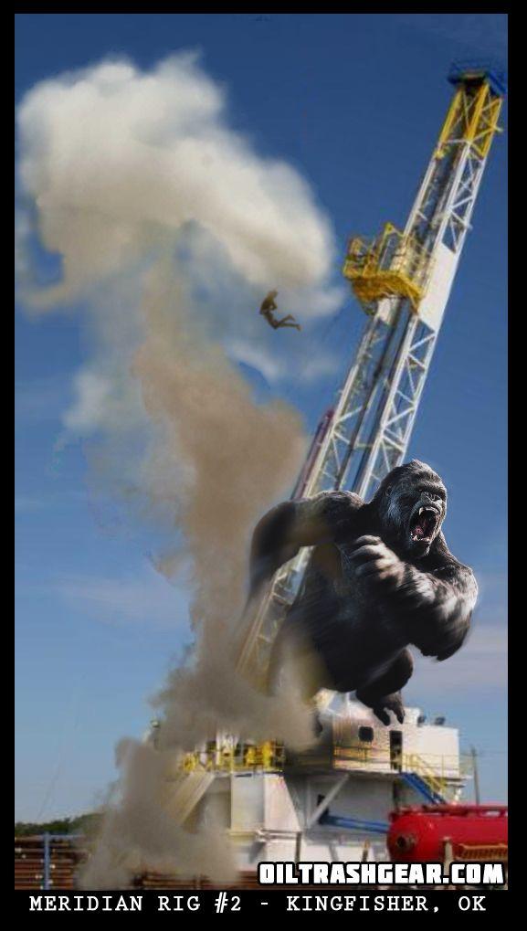 Best 94 Oilfield Memes Images On Pinterest Other