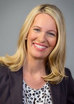 Kelly Hyman shares her vision for community outreach throughout South Florida for her term as President of the Federal Bar, Palm Beach CountyWhere: Kravis Center (Cohen Pavilion) 701...