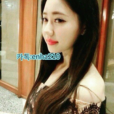 대한민국명품 로즈출장샵 홈피:www.rose5858.com 카톡:enha210 이쁜언니들 24시간 대기중