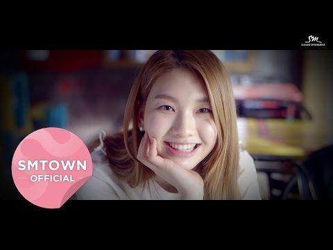Emoş'un Dünyası: Heechul&Jungmo&Wheein