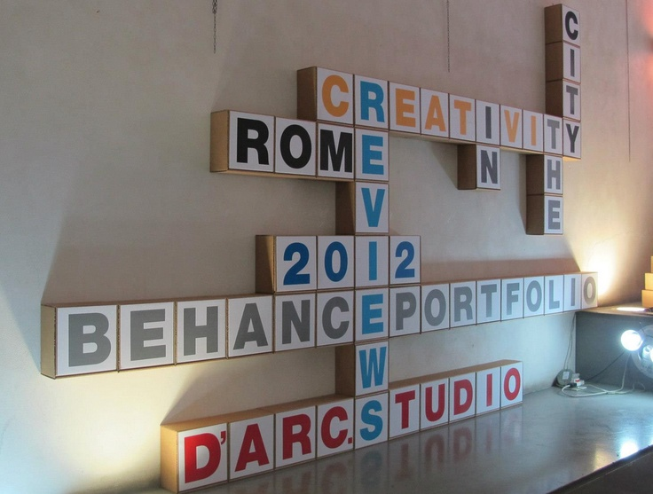 Rome's event!