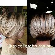 23 Stylish Bob Hairstyles 2017:Easy Short Haircut Designs for Women