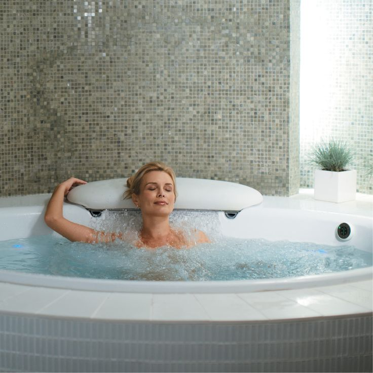 The Bold Look Of Bath Remodeling Ideas And Bathtubs