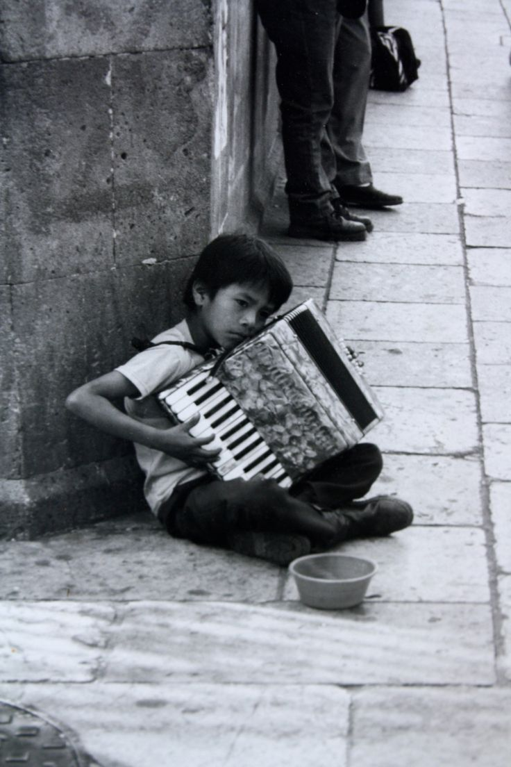 essay on street children h b fuller A discussion of the business ethics of hb fuller in selling glue in honduras and guatemala where it is abused by street children.