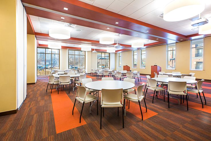 191 best images about shaw contract large office spaces on for Office design denver