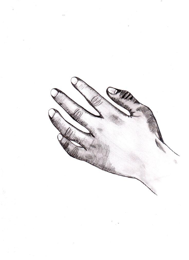 Unbezahlbar ist die Hand, die hilft, wenn man sie braucht.