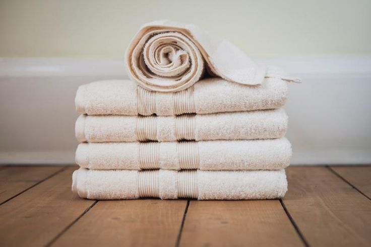 Luxury Linens for Accommodation Providers  Luxury Linens Made in the Best Way: Sustainable Quality, Craftsmanship and Value  Fou Furnishings® is a Scottish based trusted linen supplier to eco luxury self-catering, B&Bs, boutique hotels, retreats and yacht clients.