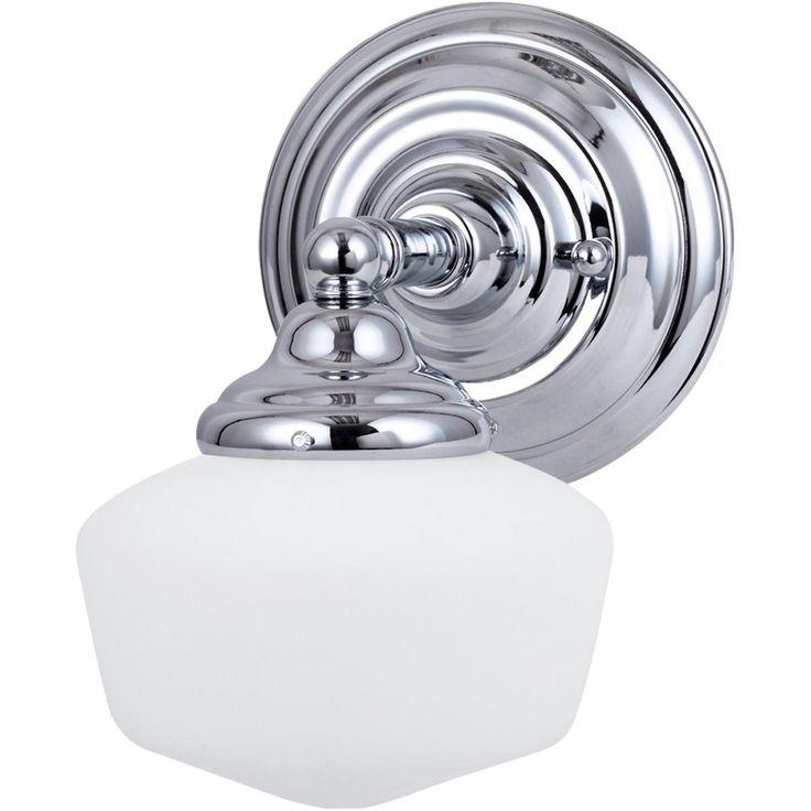 Bathroom Lights Gold Finish 171 best lighting images on pinterest | lighting ideas, home and