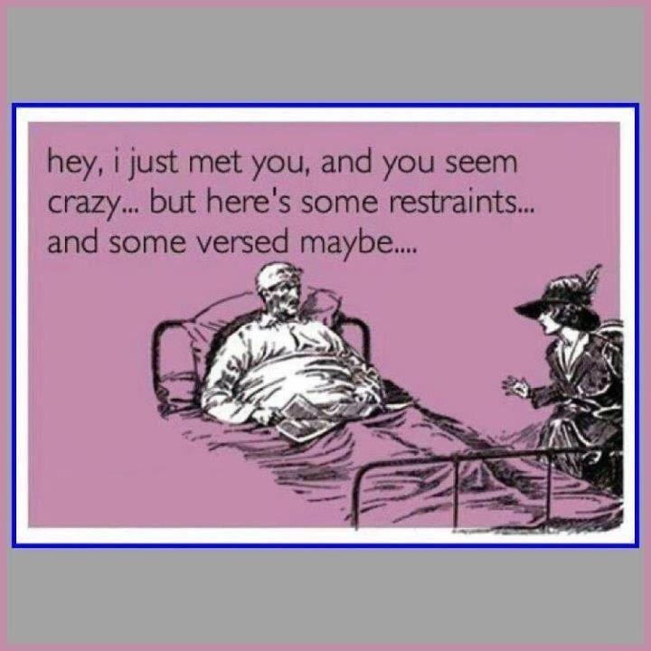 NurseEr Nurses, Favorite Songs, Too Funny, So True, Funny Stuff, Nurse Humor, So Funny, Nursing Humor