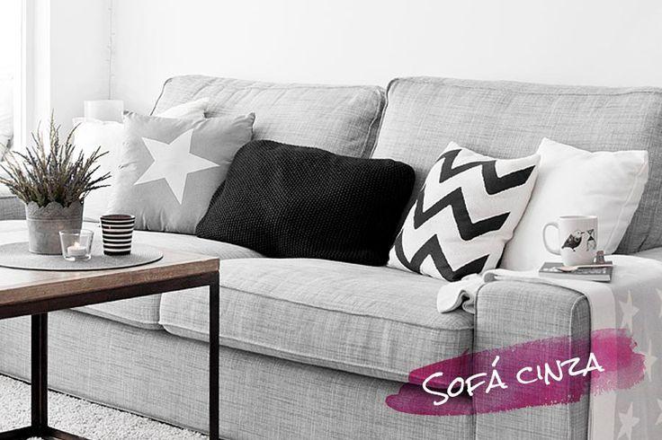 decoracao-sofa-cinza-001