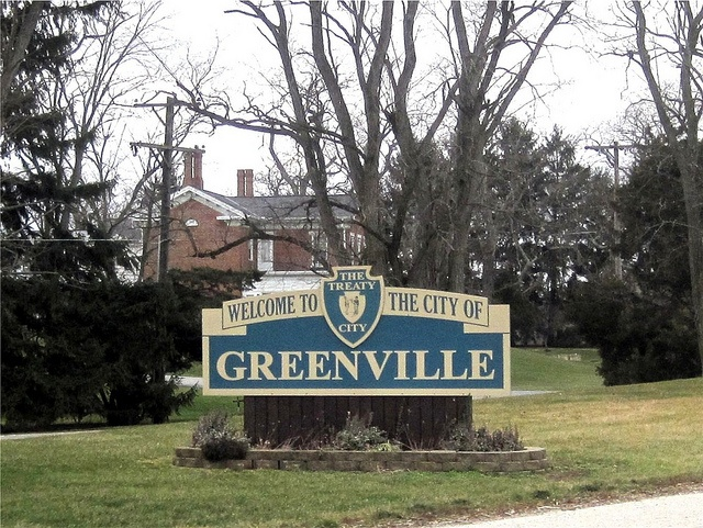 greenville memorial child care center
