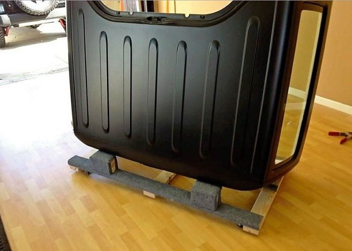 25 best ideas about jeep wrangler hard top on pinterest. Black Bedroom Furniture Sets. Home Design Ideas