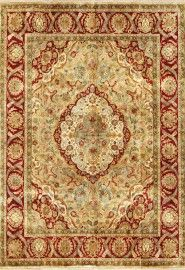 Golden Age Rugs Imperial Carpet And Home