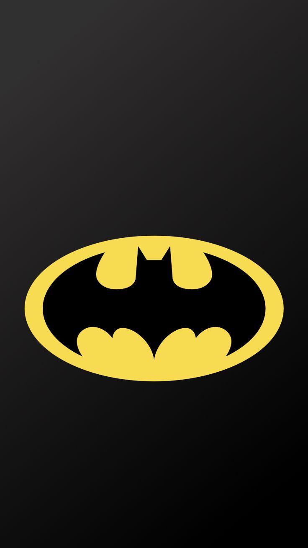 25+ best ideas about Batman wallpaper iphone on Pinterest  Dark wallpaper iphone, Fond décran