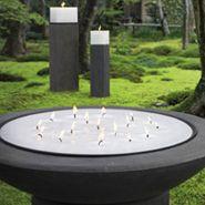 Finca-Kerzen | Engels Kerzen