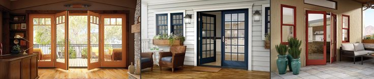 25 best swinging doors trending ideas on pinterest for North windows and doors
