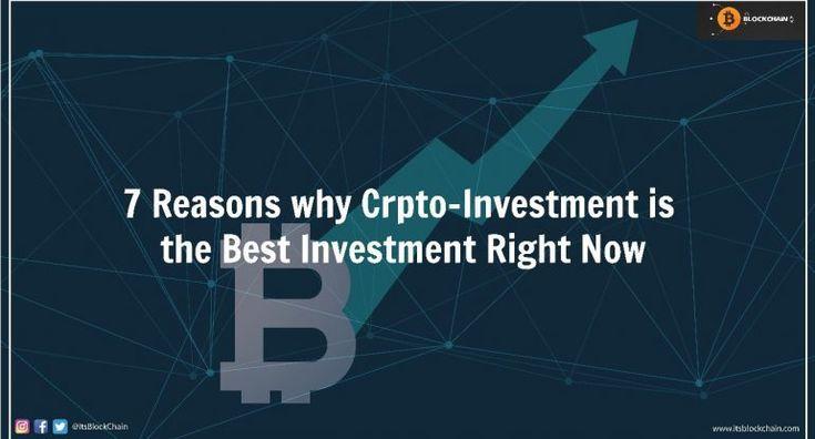 bitcoin code c, how to buy bitcoin mining machine, sell