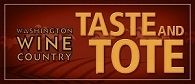 Tri-Cities Taste and Tote:  Wine enthusiasts who travel on Alaska Airlines can show their boarding pass at participating wineries (including #Tagaris) to waive tasting fees.  Bonus: Alaska Airlines' Mileage Program Membership can ship their first case of wine on their return AA flight without any baggage fees! #travel #winery #Richland #wawine