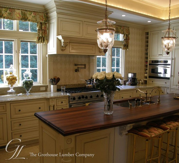 Kitchen Cabinets In Pa: 126 Best Walnut Wood Countertops Images On Pinterest