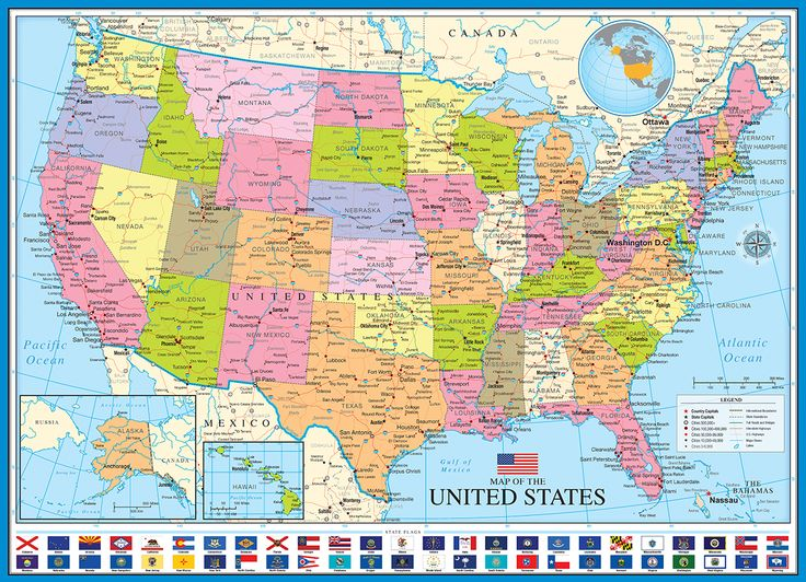 10 best contemporary and antique maps flags images on pinterest map of the united states 1000 pieces gumiabroncs Choice Image