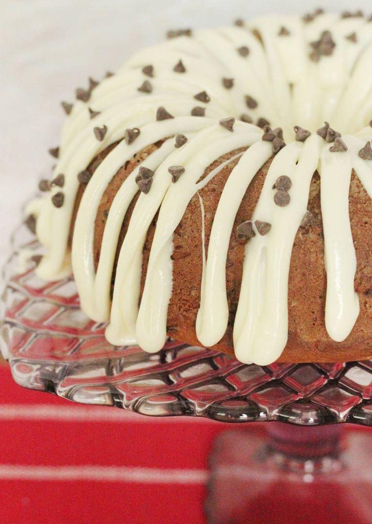 46++ Best gluten free cake mix reviews trends
