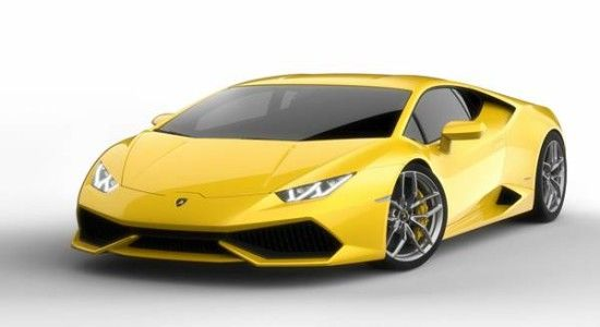 2015 Lamborghini Huracan Specs - You expect plenty of things to happen after you drive a Lamborghini Huracan. It's a supercar, after all, capable of two02 mph associate degreed running from zero to sixty mph in an estimated 2.9 seconds. It starts at more than $240,000 and is powered by a 602 hp,