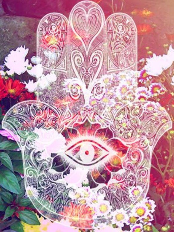 Namaste | pretty little wallpapers | Pinterest | iPhone ...