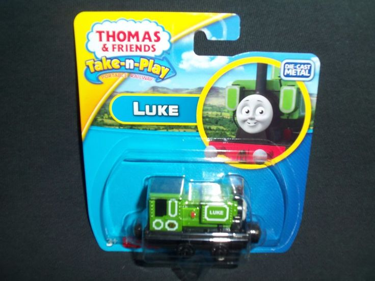 Best 25 Thomas And Friends Ideas On Pinterest Thomas