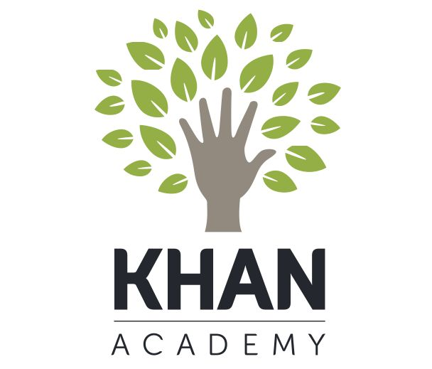 The Khan Academy takes YouTube, the easy-to-use video-sharing platform · Free  EducationHistory ...
