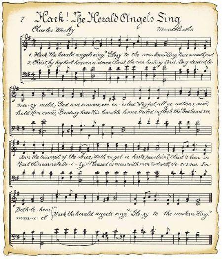 Best 25 Trumpet Music Ideas On Pinterest: Best 25+ Christmas Sheet Music Ideas On Pinterest