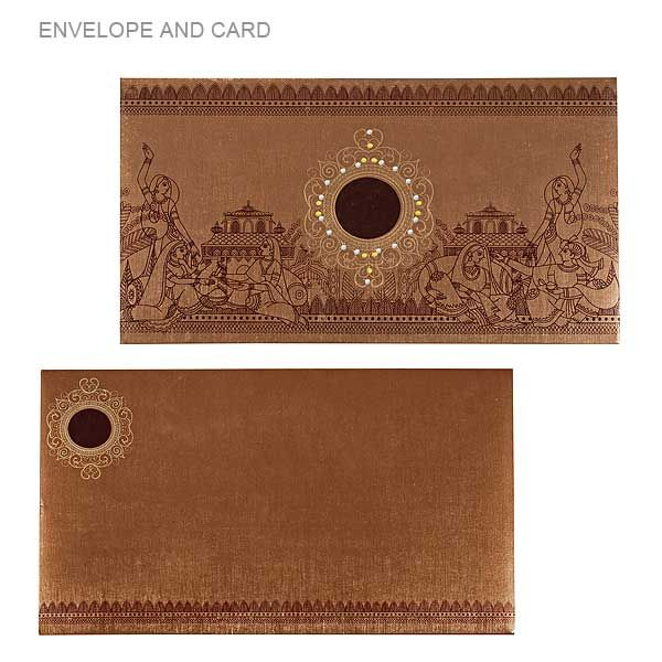 USD 4.00 INR 206    The inserts are amazing!   http://www.allweddingcards.com/cart/completecard.asp?code=W-4431