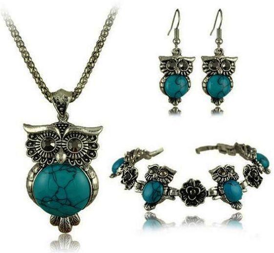 Designer Magnetic Earrings Jewelry Designer Jobs Salary – Designer Jewelry –   #…   – Jewelry Designs