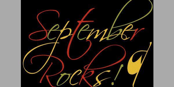 25 fontes caligráficas.Fonts 2014, Calligraphy Fonts, De Fonts, Scripts Fonts, 25 Fonts, Tattoo Fonts, Free Fonts, Scriptina Fonts, Fabulous Fonts