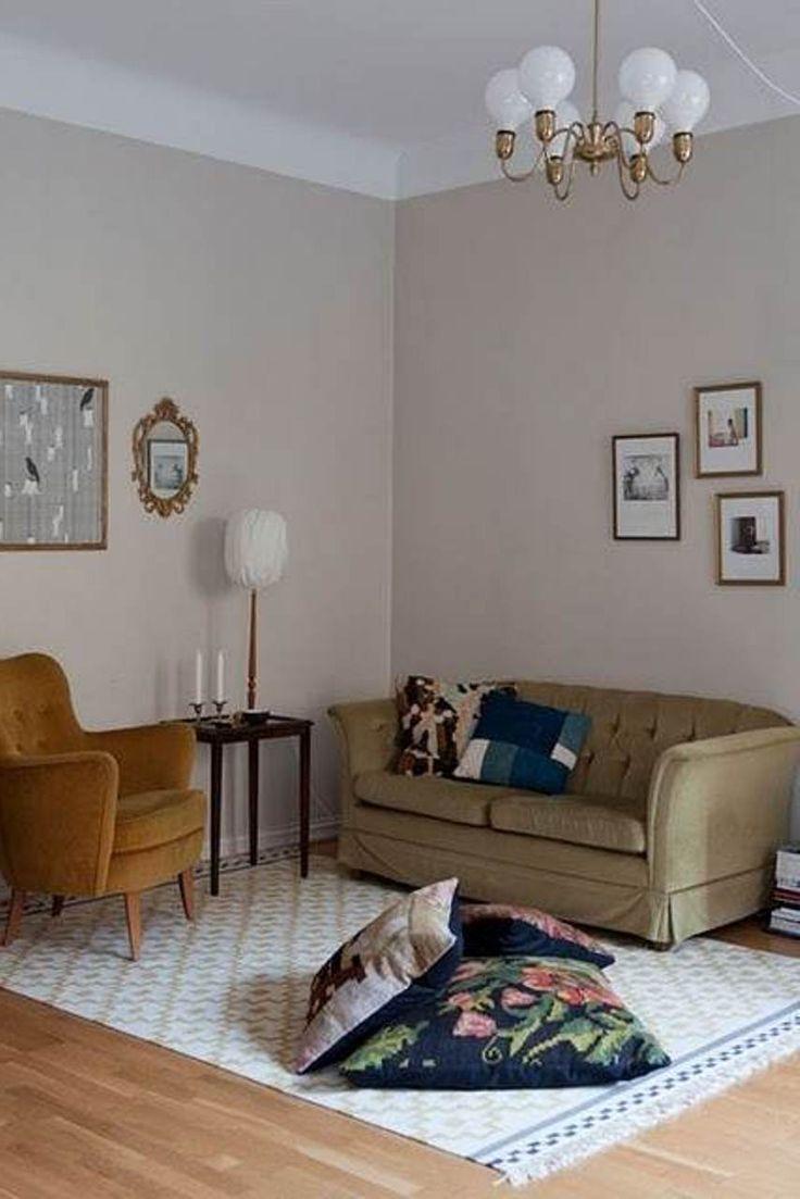 Cheap Living Room Makeover Ideas | Easy Cheap Living Room Decorating Ideas  Simple And Cheap Living