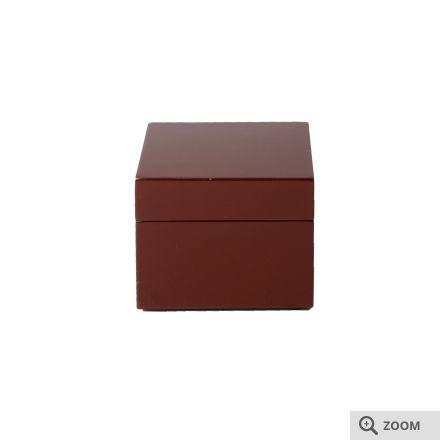 Skrin square boks fra Acentro