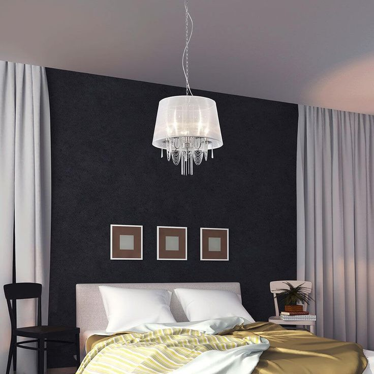 42 best Schlafzimmer @lumizil images on Pinterest | Ausstrahlung ...